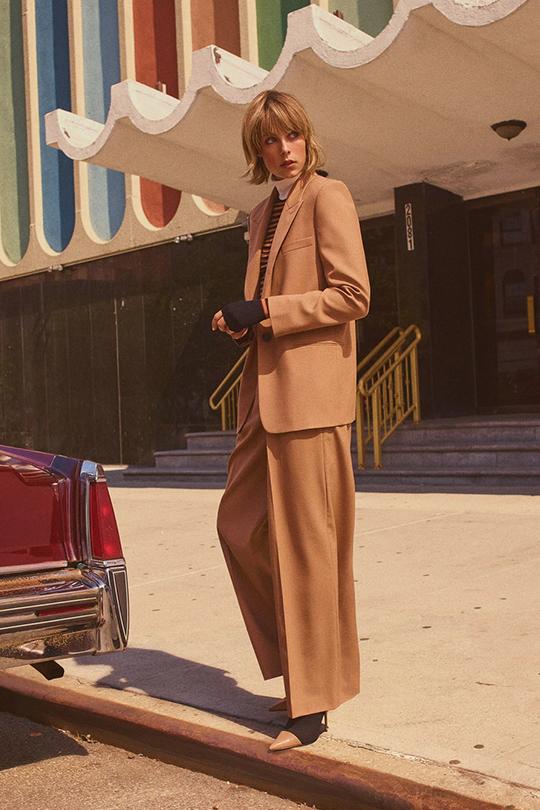 zara-70s-vintage-style-fw-2018