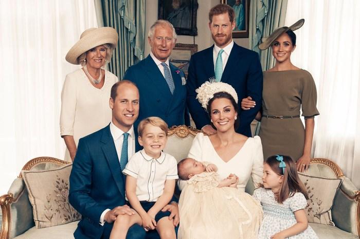 英女王上飛機會穿甚麼?英國皇室 10 件意想不到的秘密!