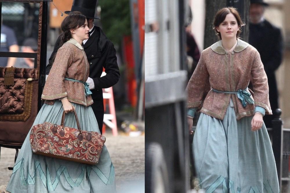 Emma-Watson-Little-Women