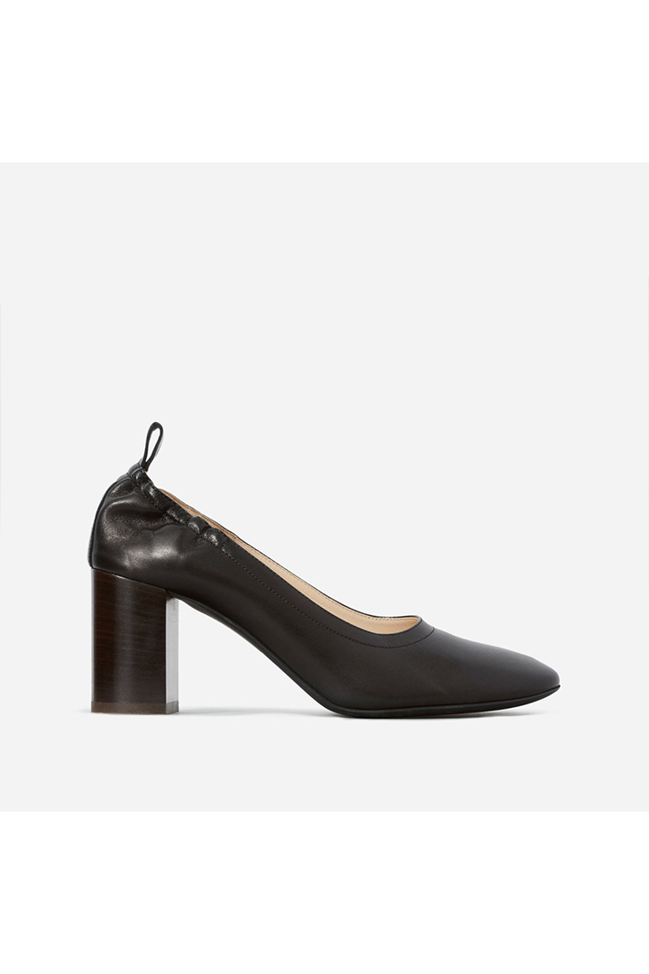 The shoes with a 28,000-person strong waiting list