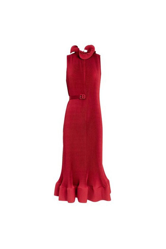 Fall Wedding Guest Dresses to Buy
