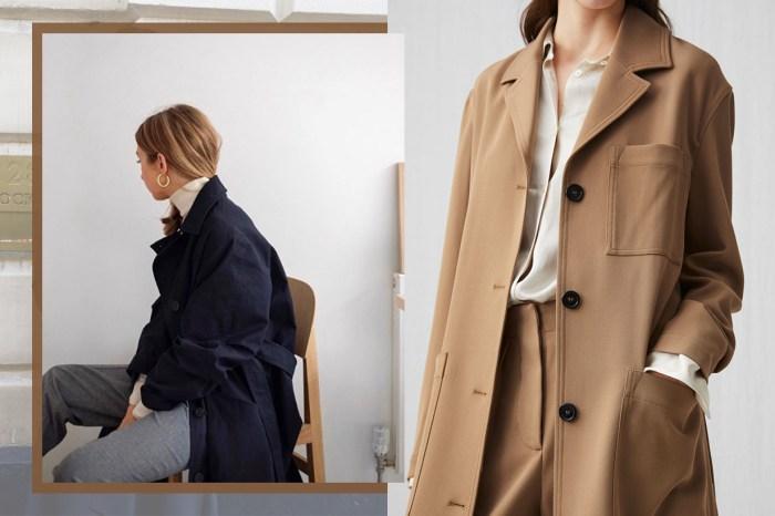 衣櫥掛滿了 Zara、Uniqlo?只因你還未遇上這 5 個高質獨立品牌!