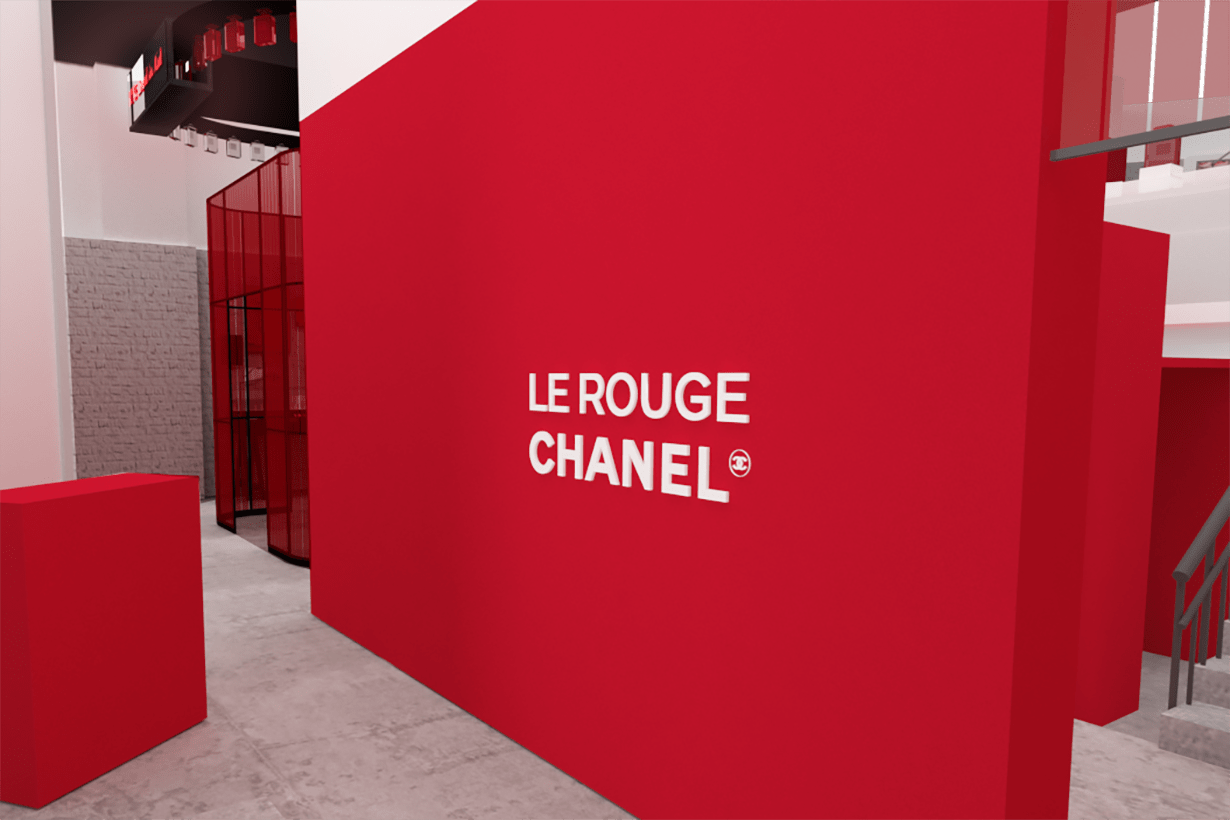 chanel-le-rouge-pop-up