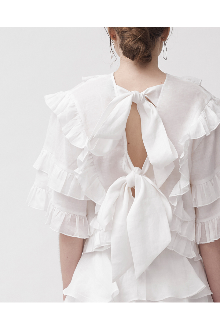 This Melbourne Label Will Give You French-Girl Vibes