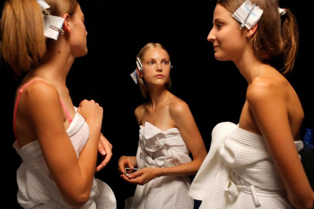 Emily Ratajkowski Still Thinks Models Are Too Thin