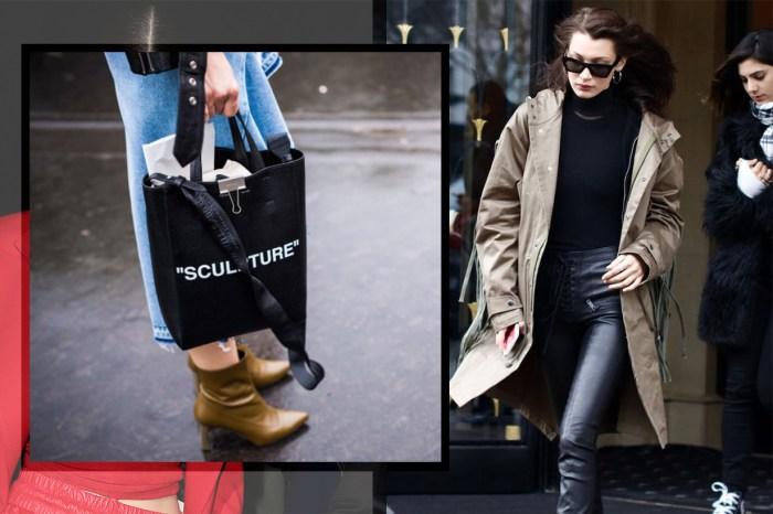 官方認證:它已榮升全球最火熱品牌,風頭壓倒 Gucci 和 Balenciaga!