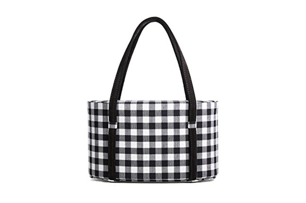 Pop and Suki Lolita Bag