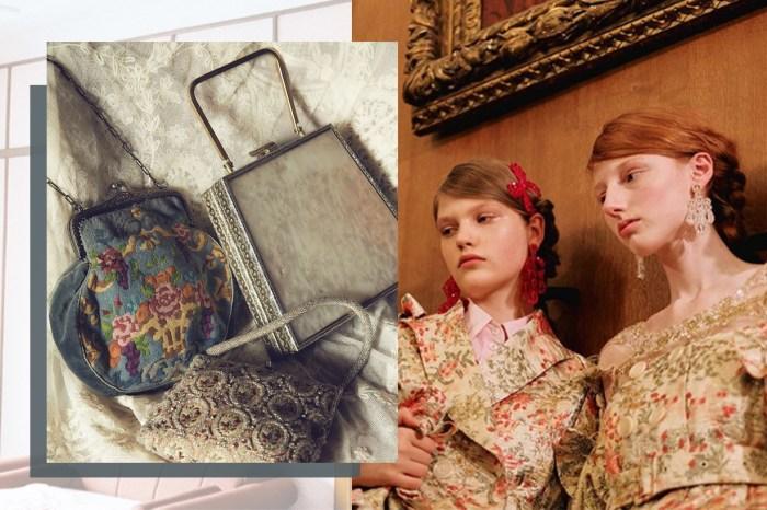 給愛 Vintage Style 的你:日本古着店主分享值得投資的 10 項古董衣物