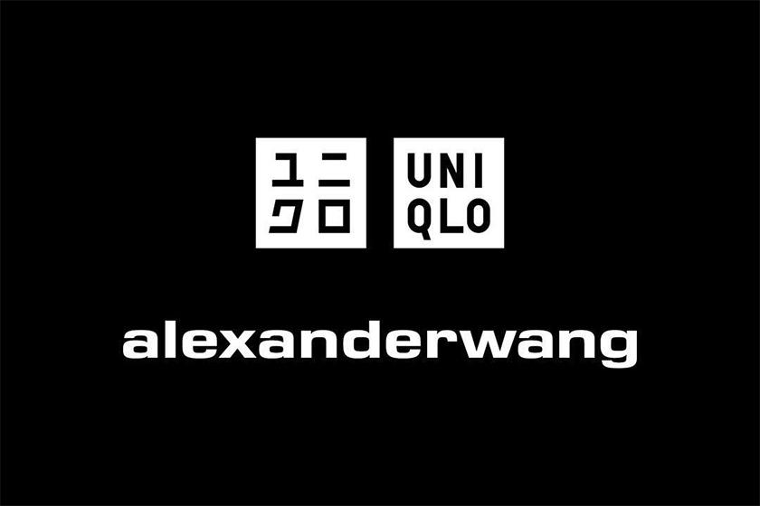 alexander-wang-x-uniqlo