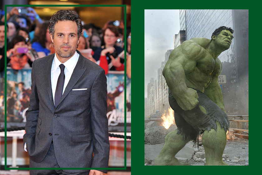 avengers 4 spoilers mark ruffalo fired russo brothers
