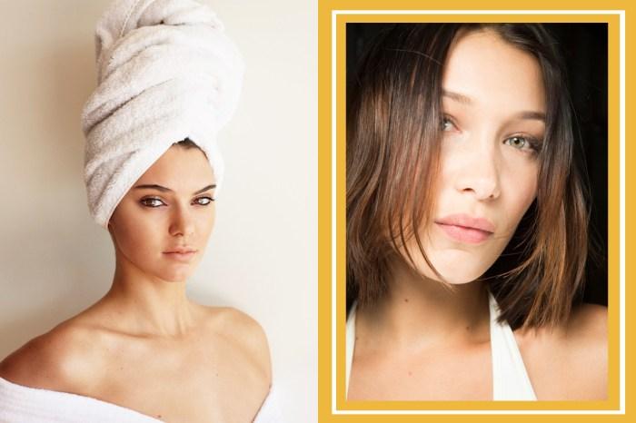 臉部和身體共用一條毛巾?皮膚科醫生說這是大錯特錯!
