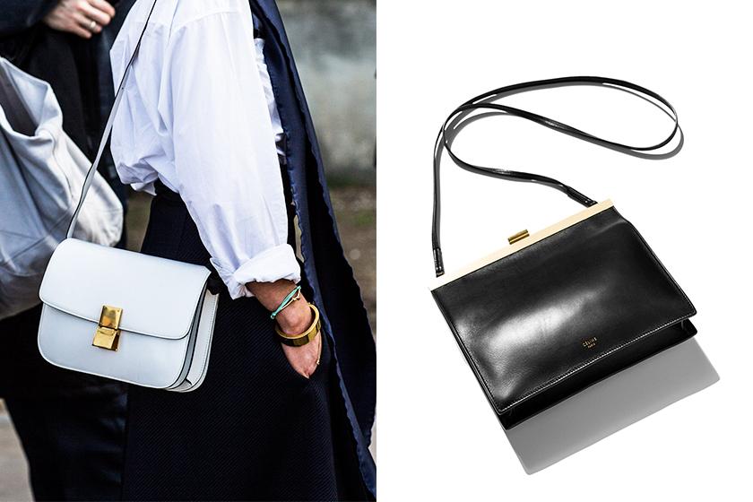 celine-classic-box-clasp-bags