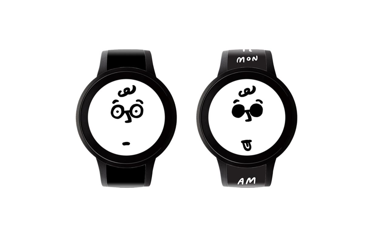 Image of 智能手錶外的選擇!認識這款最近在日本紅透和剛拿下 Good Design Award 的新手錶!