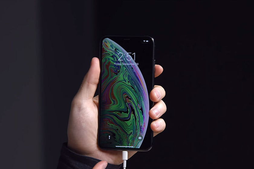 iphone xs  xs max issues wifi charging and selfie