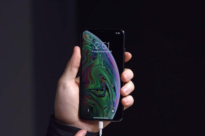 入手 iPhone XS 前,不妨先看看這些由 Apple 用戶發現的小問題…