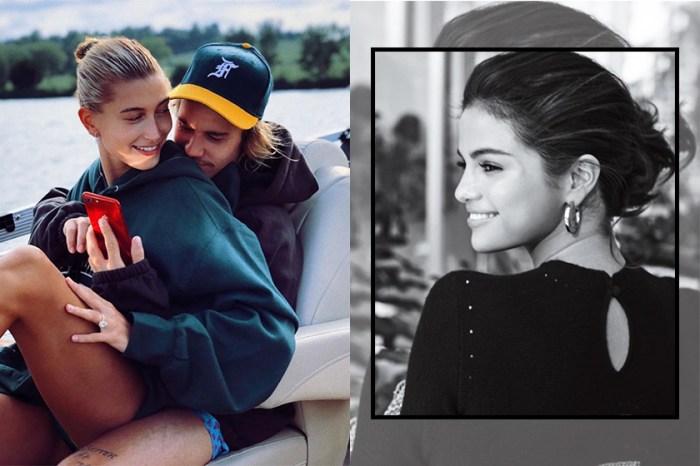 錯怪她了!Hailey Baldwin 被網民毒罵,但 Selena Gomez 病情卻與她無關…