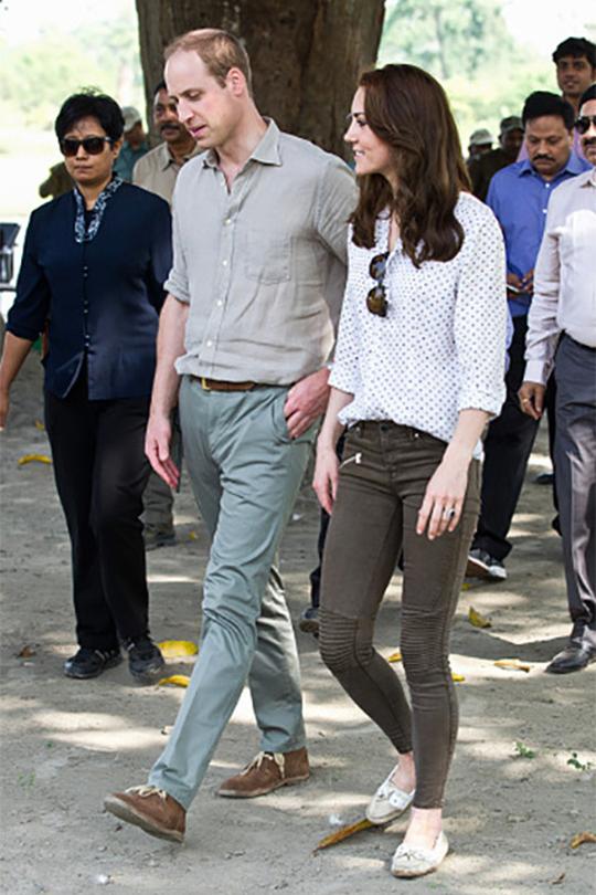 kate-middleton-zara-skinny-jeans