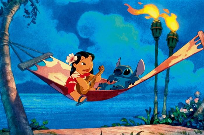 《Lilo & Stitch》將會翻拍成真人版電影,到底現實的史迪仔長怎樣呢?
