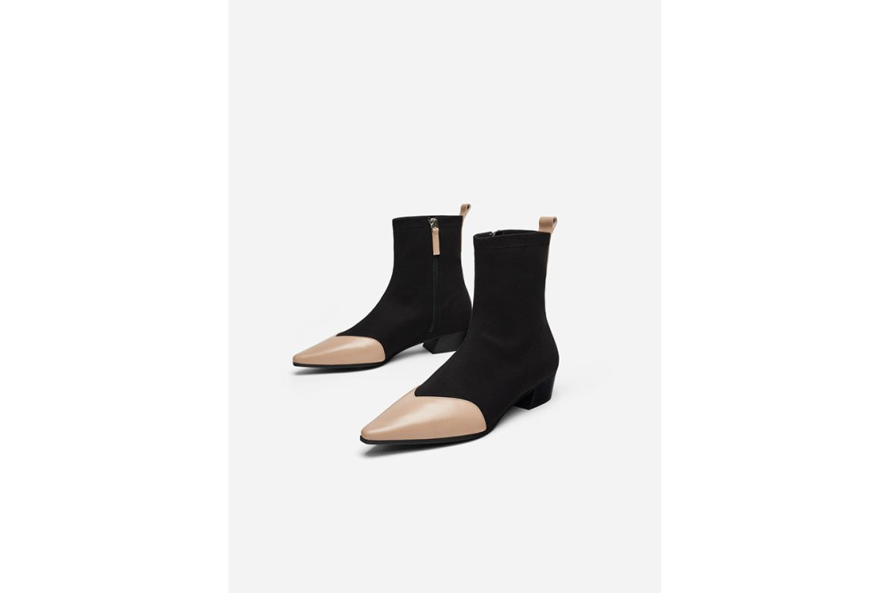 low-heel-ankle-boots-with-toecap