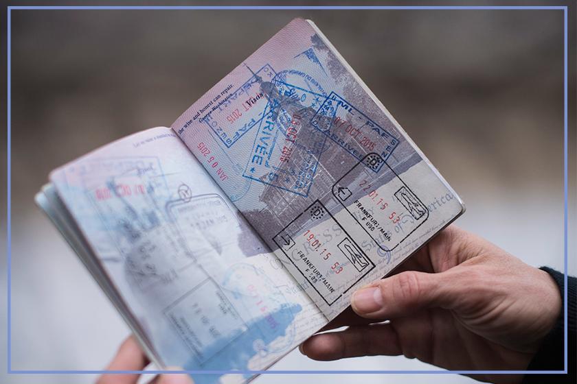 most powerful passport henley index 2018