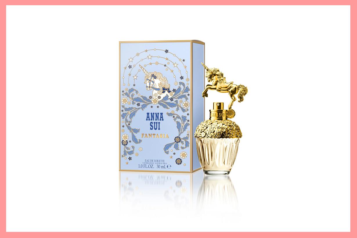 Laduree EDP  Lanvin Modern Princess Eau Sensuelle Coach Floral Jimmy Choo Fever Prada Candy Sugar Pop   Repetto Dance with Repetto Anna Sui Fantasia Perfumes Fragrances