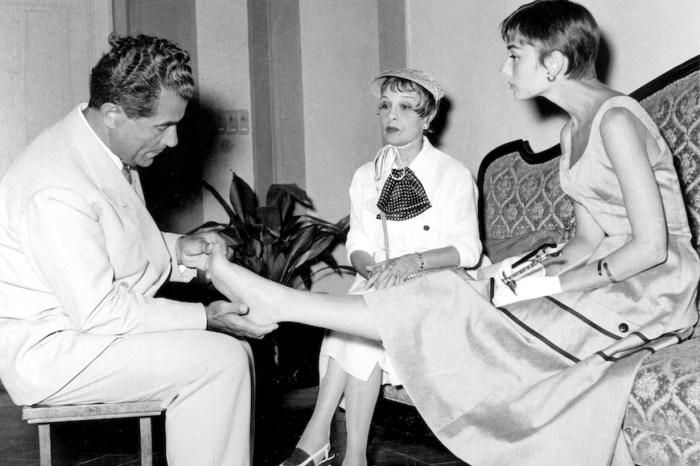 Wanda Miletti 是誰?為何聽聞她過世 Salvatore Ferragamo 會特別發文紀念?