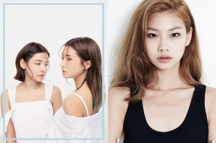 用清水洗臉這個概念已經落伍了!擁有嬌嫩肌膚的日韓女生現在都用這種!