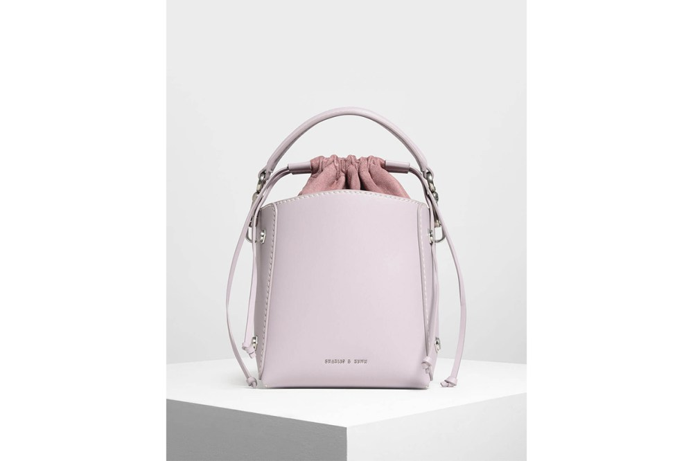 structured-drawstring-bucket-bag