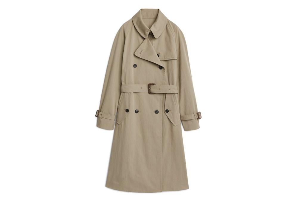 twill-trench-coat