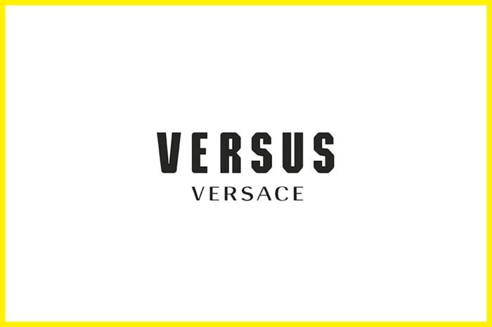 被收購後的第一步:Versus 將與 Versace Jeans 合併,高端系列將漸淘汰?