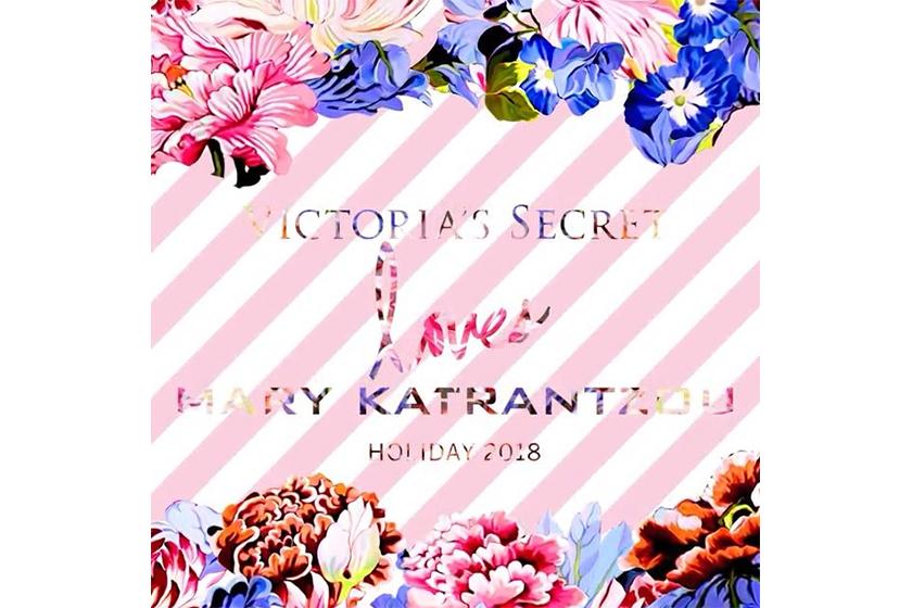 Victorias-Secret-Mary-Katrantzou-Collection-2018