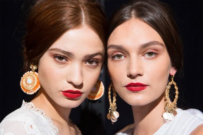 除了唇膏和粉底液外,專業化妝師說你還絕對需要多入手幾支遮瑕膏!
