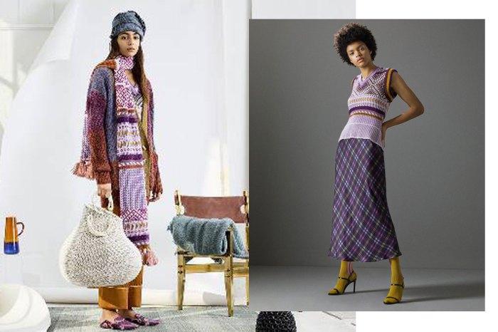 Zara 也有「彩蛋」?只有狂粉才知道「隱藏版衣服」在哪裏買!