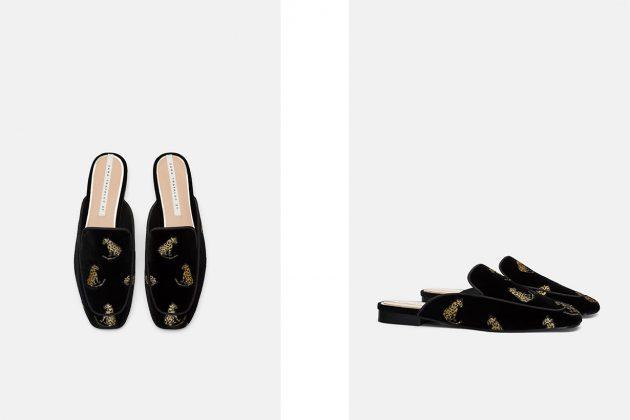 zara-shoes_01
