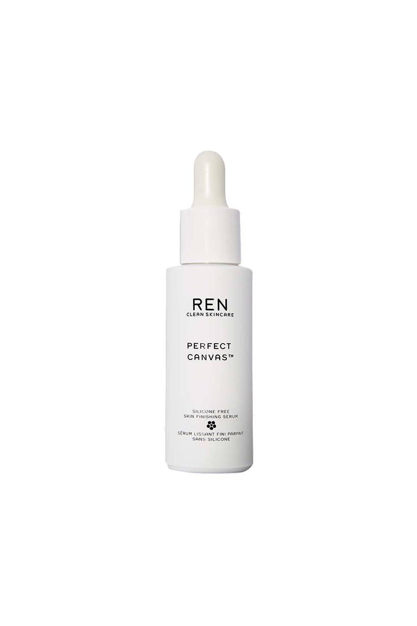 Primer Acne Pimples Breakout Skincare Tips Make Up For Ever Cover FX Bare Minerals Ren Skincare Dr. Brandt Skincare Becca IPKN La Roche-Posay Tarte Hourglass