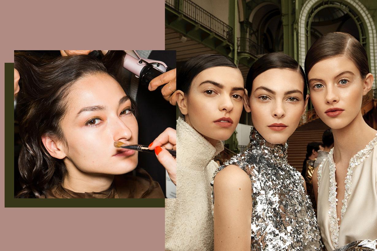 make-up-tips-concealer-tips-2018