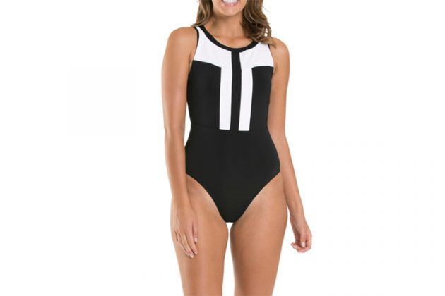 swimsuit-kendall-jenner-Chaos SixtyNine-chanel