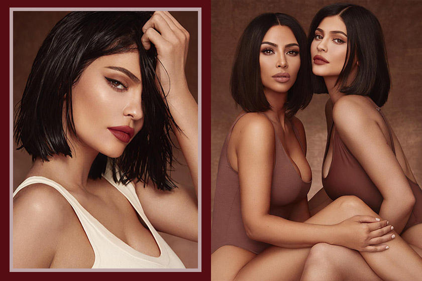 kylie-cosmetics-kkw-kylie-jenner-kim-kardashian-black-friday-collaboration-lipstick