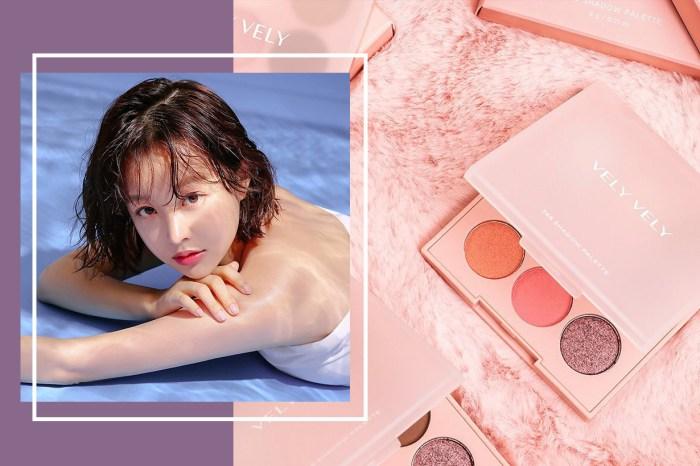 簡單質感適合每一個女孩:韓國人氣再度竄起的這個品牌你不能不認識!