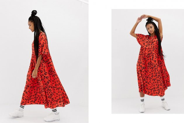 ASOS_dress_004
