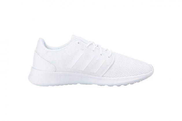 Adidas-Cloudfoam-Racer-Running-Shoes