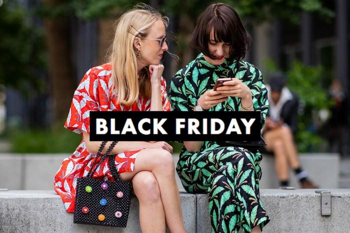 「相信我,Black Friday 別買這兩種單品!」網購專家這樣說。