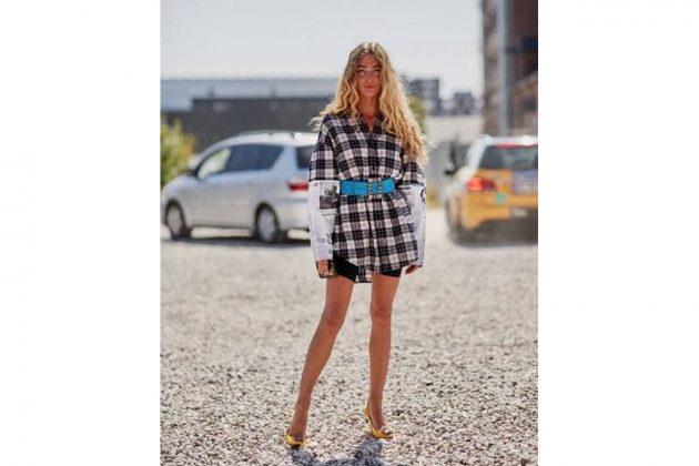 Check-dress_04