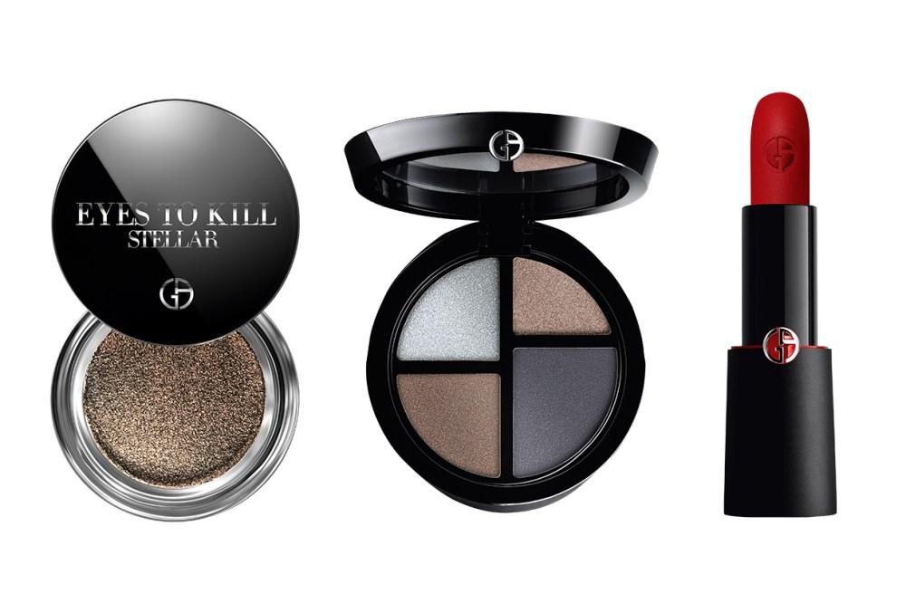 GIORGIO ARMANI Beauty ROUGE D'ARMANI MATTE_product 02