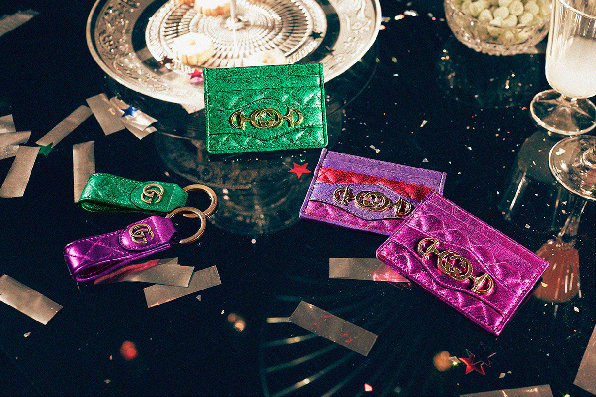 gucci-christmas-campaign