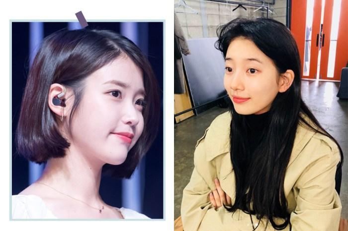 歐美都在羨慕韓國女生的秀髮,還研究出韓式護髮「三部曲」!