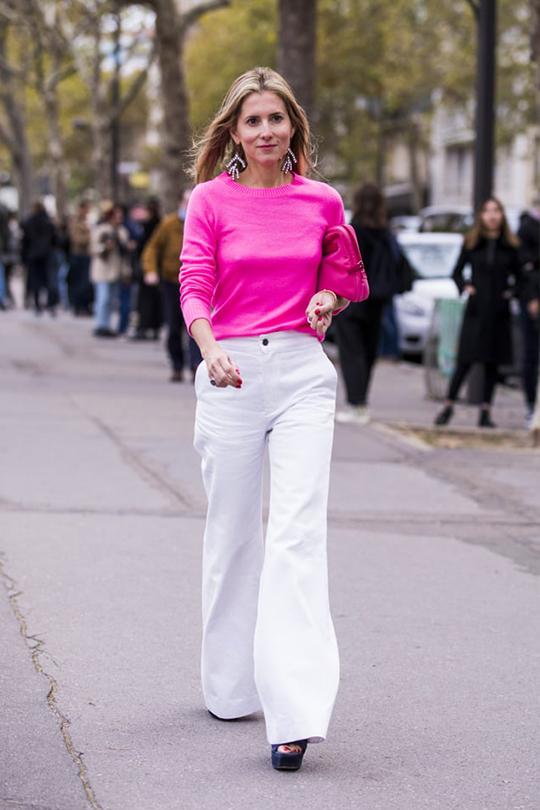 how-wear-jeans-sweater