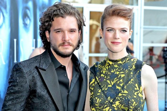 《權力遊戲》Jon Snow 被控出軌後終於開腔回應:「我不認識她!」