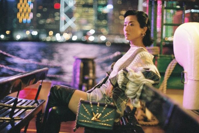 年底前購物清單上不可或缺的時尚單品: LOUIS VUITTON 的「New Classic」!