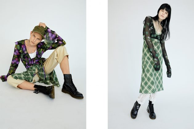 Marc-Jacobs-Grunge-collection-2018